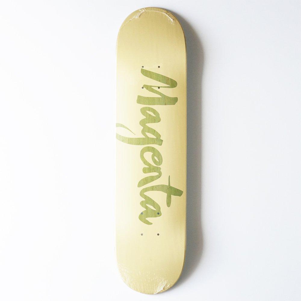 DEVADURGA ( デヴァドゥルガ ) Tシャツ devadurga OUTDOOR BURGER dg-964