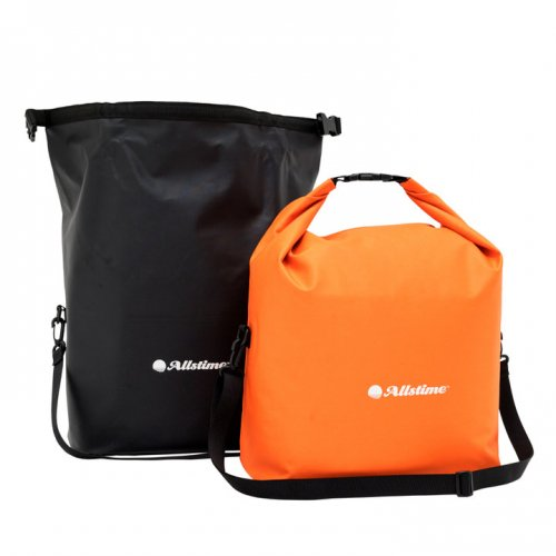 ALLSTIME (オールスタイム) HANDY TIME COOLER&DRY 2WAY BAG AT-0009-03