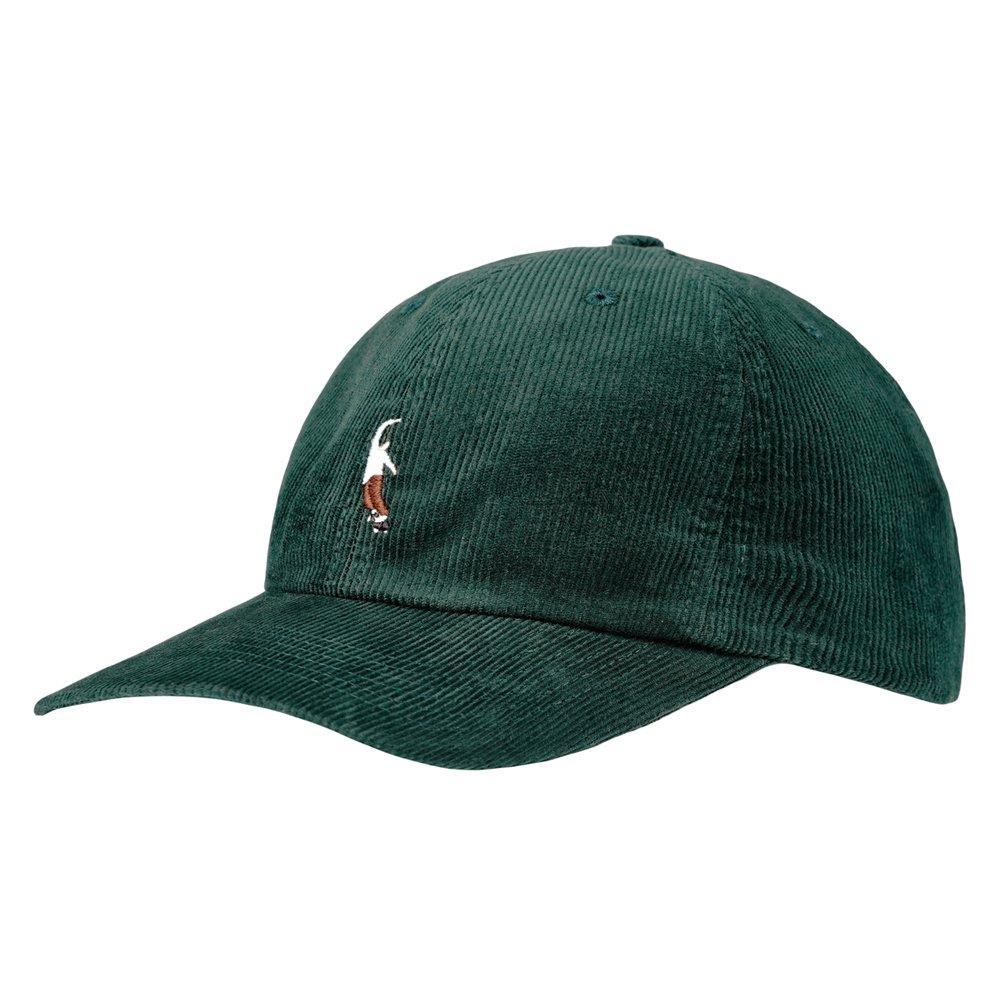 MAGENTA ( マジェンタ ) キャップ DAD HAT ( BEIGE )