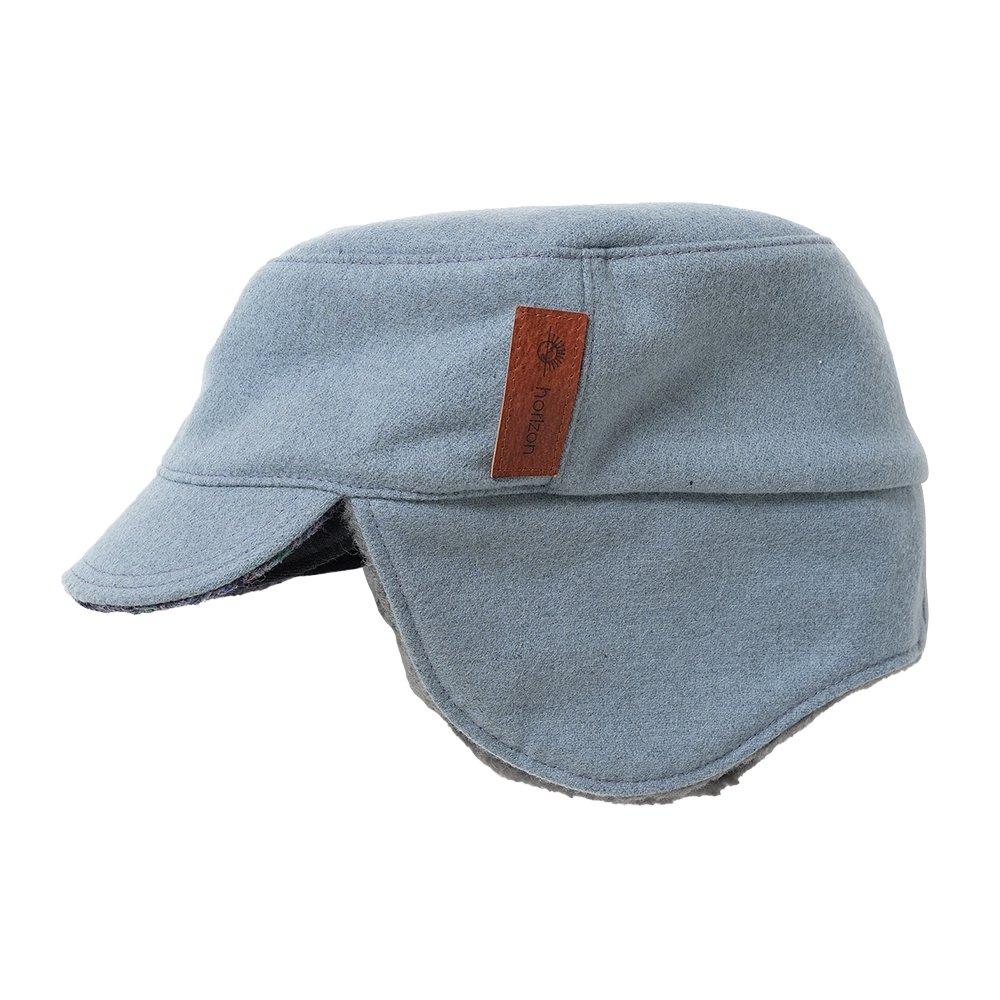 「FALLLINE 2019 vol.1」Skier & Snowboarder's Magazine 雑誌
