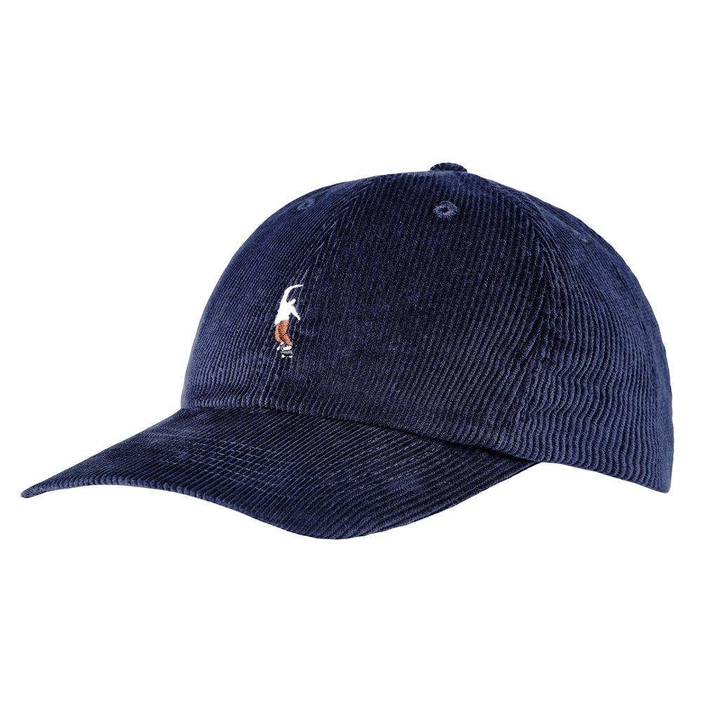 MAGENTA ( マジェンタ ) キャップ DAD HAT ( GREEN )