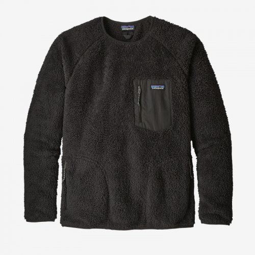 PATAGONIA ( パタゴニア ) プルオーバー MEN'S LOS GATOS CREW (FGE) 25895