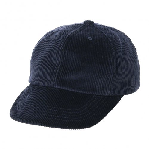 THE UNION ( ザユニオン ) CLASSIC ONE CAP ( NAVY )