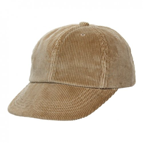 THE UNION ( ザユニオン ) CLASSIC ONE CAP ( BEIGE )