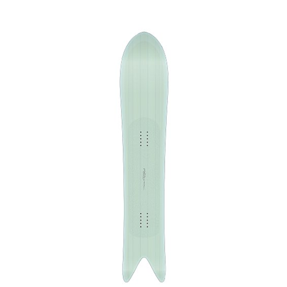 GENTEMSTICK ( ゲンテンスティック ) Tシャツ MEN'S NEW LOGO POCKET TEE