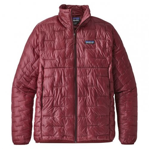 PATAGONIA ( パタゴニア ) MEN'S MICRO PUFF JACKET (OXDR) 84065
