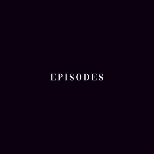 GENTEMSTICK ( ゲンテンスティック ) 「EPISODES」 (SNOWBOARD DVD)