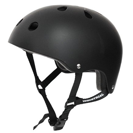 INDUSTRIAL ( インダストリアル ) キッズ用ヘルメット