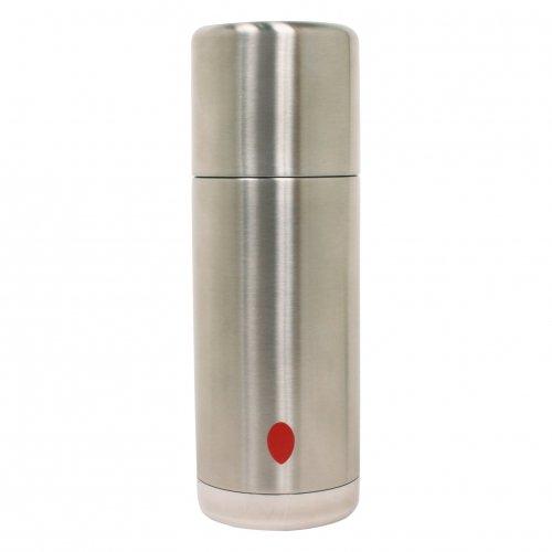 GENTEMSTICK ( ゲンテンスティック ) × klean kanteen TKPro コラボレートボトル