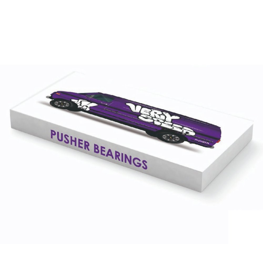 "GOHEMP ( ゴーヘンプ ) Tシャツ MEN'S ""25th LOGO Mt."" BASIC S/SL TEE ( LIME GREEN ) GHC4200LGM"
