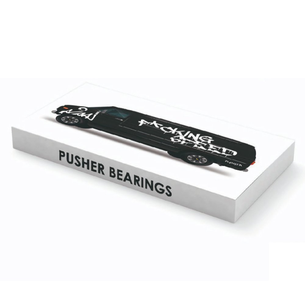 "GOHEMP ( ゴーヘンプ ) Tシャツ MEN'S ""25th LOGO Mt."" BASIC S/SL TEE ( NATURAL ) GHC4200LGM"
