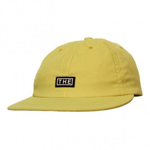 THE UNION ( ザユニオン ) キャップ SUN CAP ( YELLOW )