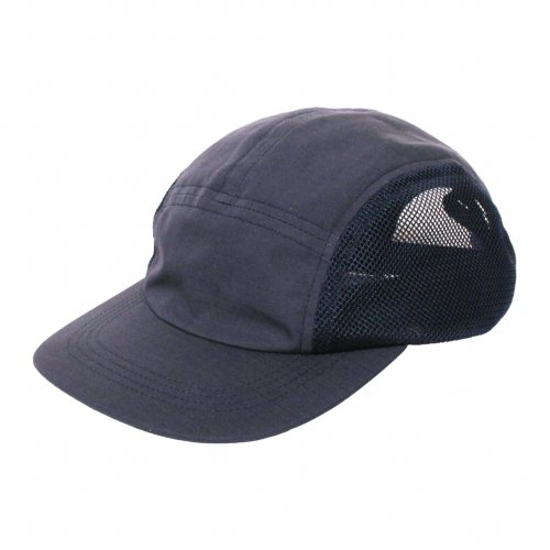 THE UNION ( ザユニオン ) キャップ SCOUT CAP ( NAVY )