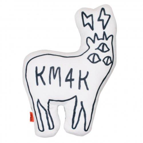 KM4K ( カモシカ ) クッション CUSHION
