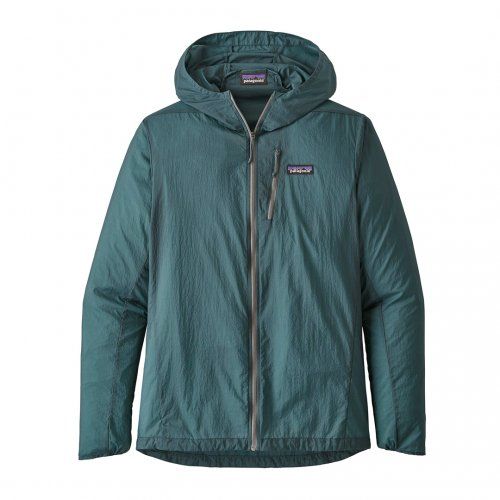 PATAGONIA ( パタゴニア ) ジャケット MEN'S HOUDINI JACKET ( TATE ) 24142