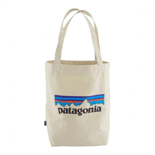 PATAGONIA ( パタゴニア ) トートバッグ MARKET TOTE ( PLBS ) 59280