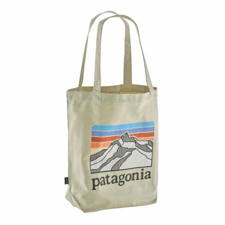 PATAGONIA ( パタゴニア ) トートバッグ MARKET TOTE ( LRBS ) 59280