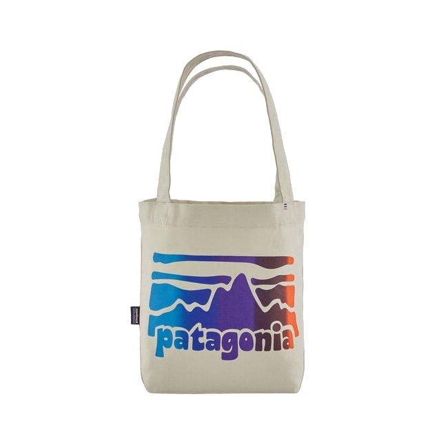PATAGONIA ( パタゴニア ) トートバッグ MINI TOTE (FRHB) 59275