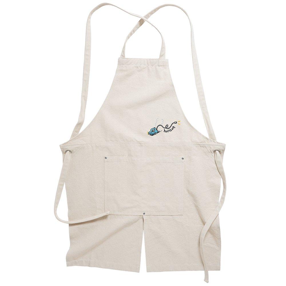 「FALL LINE 2020 VOL.1」Skier & Snowboarder's Magazine 雑誌
