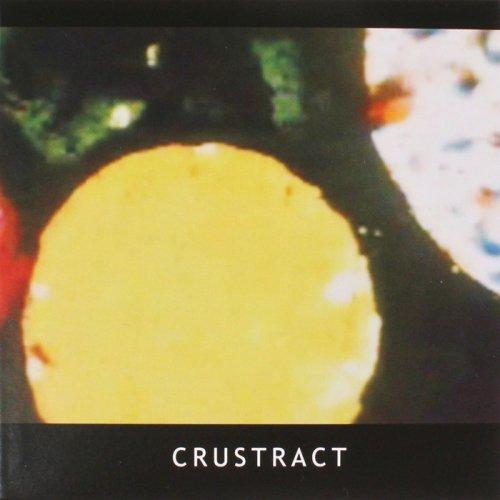 KUKUNOCHI CORP.「CRUSTRACT」 (SKATEBOARD DVD)