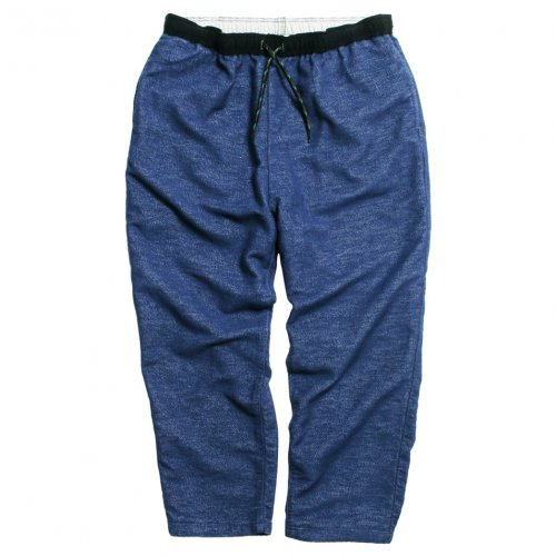 GOHEMP ( ゴーヘンプ ) パンツ MEN'S NEW DAY PANTS ( BLUE ) GHP1135PLD