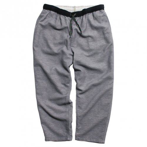 GOHEMP ( ゴーヘンプ ) パンツ MEN'S NEW DAY PANTS ( GRAY ) GHP1135PLD