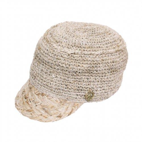 GOHEMP ( ゴーヘンプ ) キャップ MITO CAP ( WHITE ) GHG0479HPH