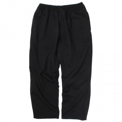 POLAR SKATE CO. ( ポーラー ) パンツ SURF PANTS ( BLACK ) SP20