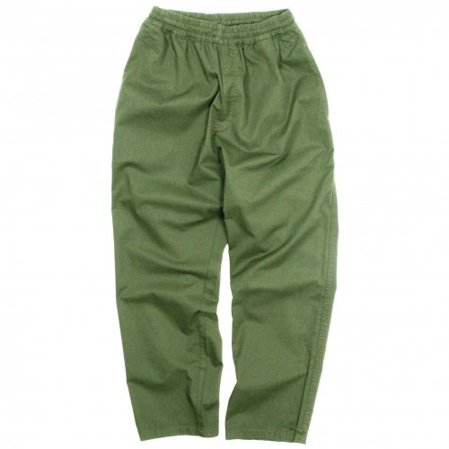 POLAR SKATE CO. ( ポーラー ) パンツ SURF PANTS ( SAGE ) SP20