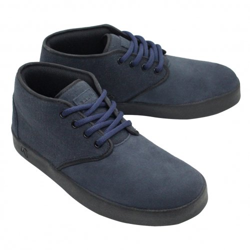 AREth ( アース ) 2020EARLY BULIT HEMP ( NAVY/BLACK )