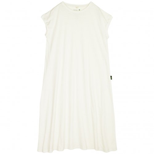 GOHEMP ( ゴーヘンプ ) ワンピース LADY'S SUNDAY OP ( NATURAL ) GHC4299RG20