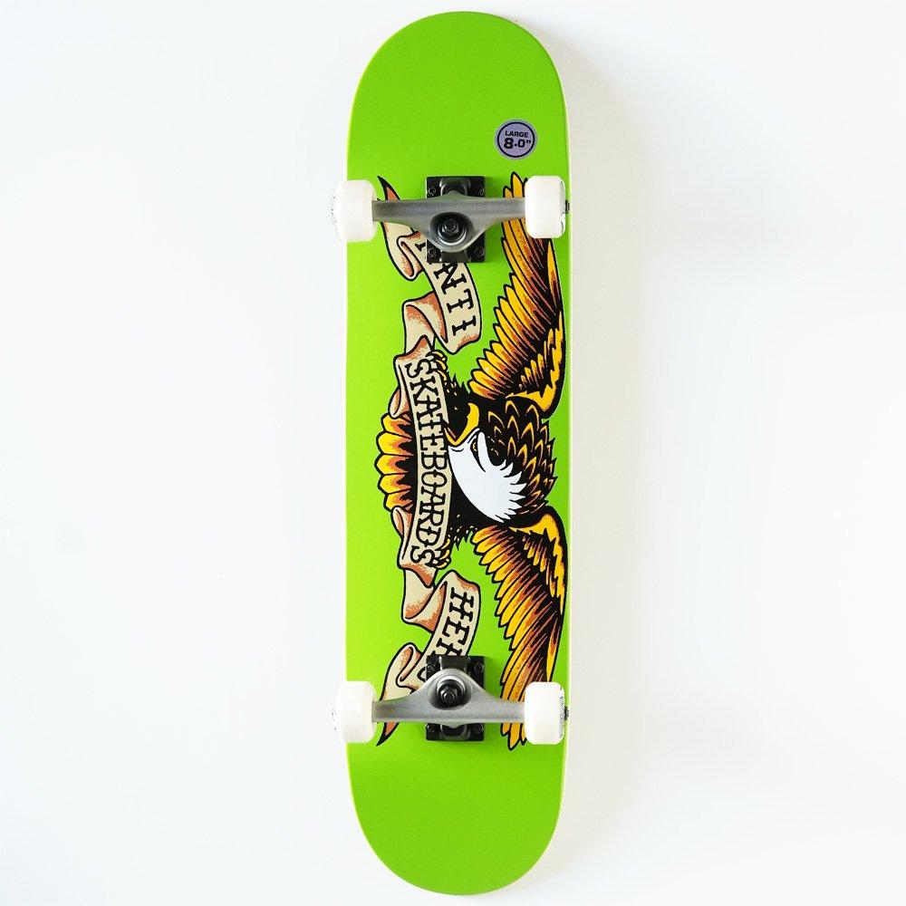 POLAR SKATE CO. ( ポーラー ) Tシャツ STROKE LOGO TEE ( WHITE )