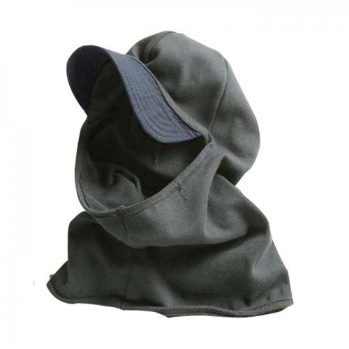 remilla ( レミーラ ) 2020A/W コウロ帽 ( チャコール ) R203434