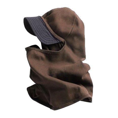 remilla ( レミーラ ) 2020A/W コウロ帽 ( ブラウン ) R203434