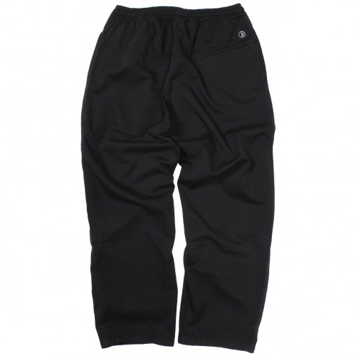 POLAR SKATE CO. ( ポーラー ) パンツ SURF PANTS ( BLACK ) WIN20