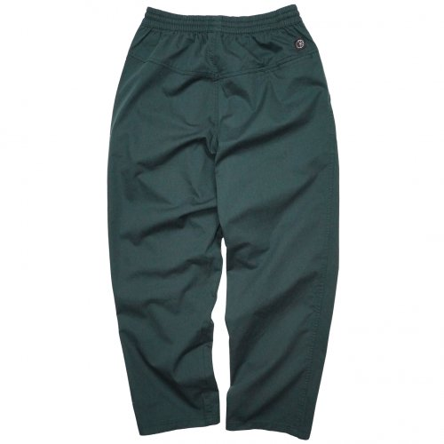 POLAR SKATE CO. ( ポーラー ) パンツ SURF PANTS ( DEEP TEAL ) WIN20