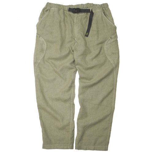 GOHEMP ( ゴーヘンプ ) パンツ HIGH EXPLORER PANTS ( OLIVE GREEN ) GHP1148RCP