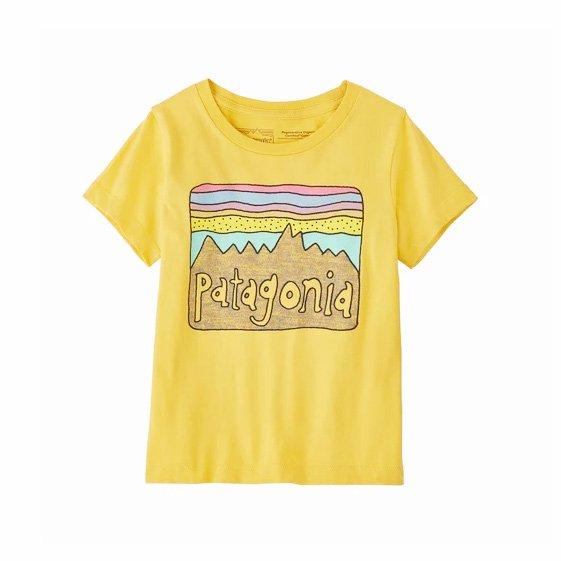 MAGIC NUMBER ( マジックナンバー ) Tシャツ FAVORITE POINT TIE DYE S/S TEE ( BLACK )