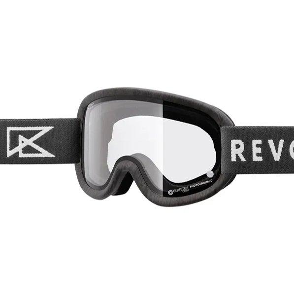 remilla ( レミーラ ) 2021S/S REMILLA TEE ( チャコールグレー ) R211207