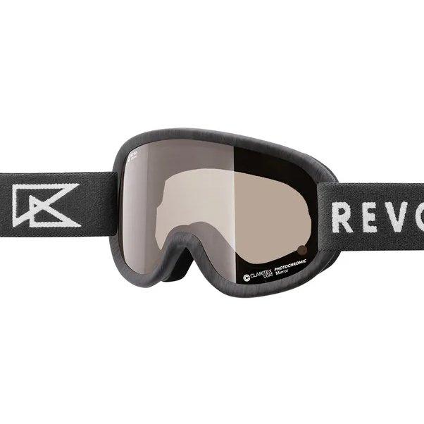 remilla ( レミーラ ) 2021S/S REMILLA TEE ( グリーン ) R211207