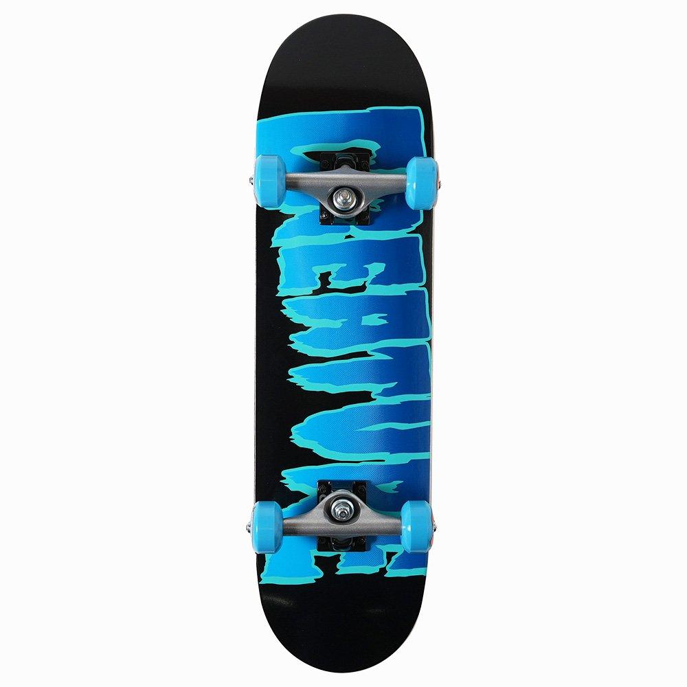 MAGIC NUMBER ( マジックナンバー ) キャップ WEEKENDER CAP ( BEIGE )