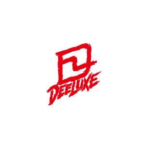 DEELUXE(ディーラックス) ブーツ