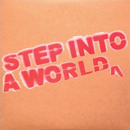 AREth (アース) 「Step Into A World」 (SKATEBOARD DVD)