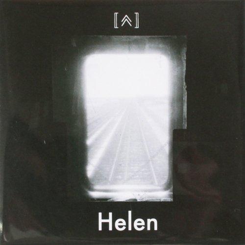 NORTHERN COMPANY ( ノーザンカンパニー ) 「HELEN」 (SKATEBOARD DVD)