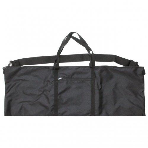 SKATEBOARD BAG スケートボードバッグ