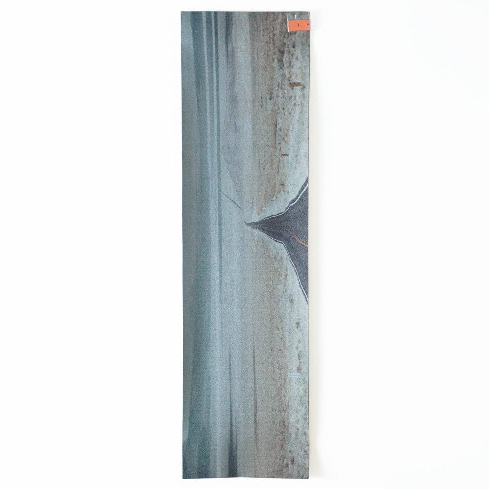HARD ZEISS ( ハードツアイス ) ボルト&ナット 1