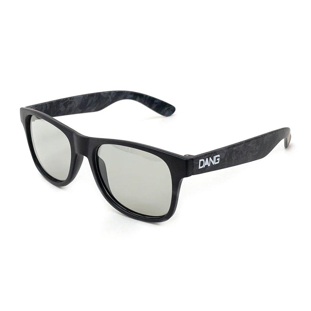 MAGIC NUMBER ( マジックナンバー ) Tシャツ US COTTON MGNB POCKET TEE ( WHITE )