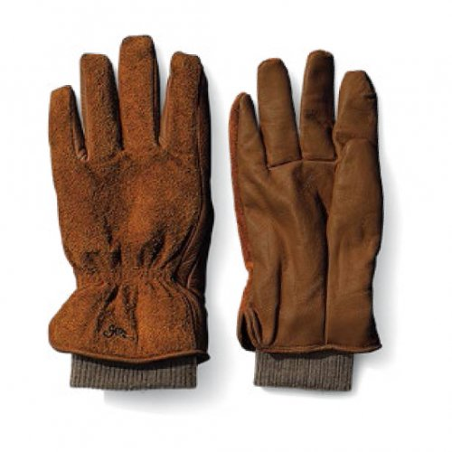 GREENCLOTHING (グリーンクロージング) 18-19 早期予約受付 WORKING GLOVE