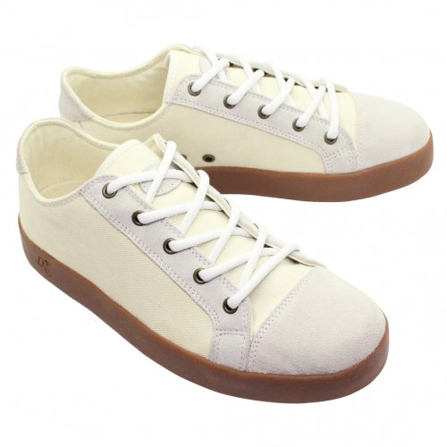 AREth ( アース ) 2020EARLY LOLL ( WHITE/GUM )