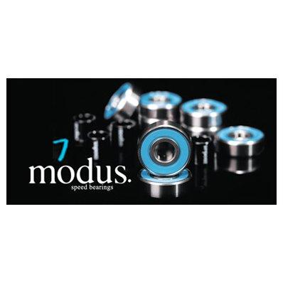 MODUS BEARINGS ( モーダスベアリング ) ベアリング ABEC7